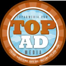 Top Ad Media